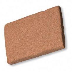 Корк клей за моделиране при изработка на бижута от METAL CLAY(1бр.)
